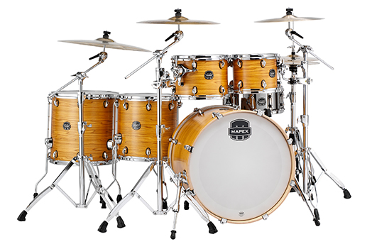 ARMORY SERIES STUDIOEASE SHELL PACK