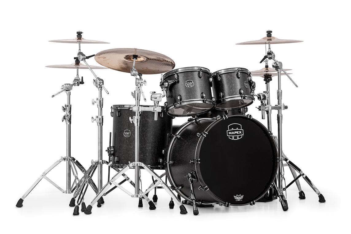 Mapex Drums Drum Sets