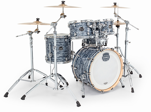 MAPEX SATURN V TOUR EDITION 20
