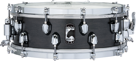 BP DESIGN LAB EQUINOX 14X5 Snare Drum