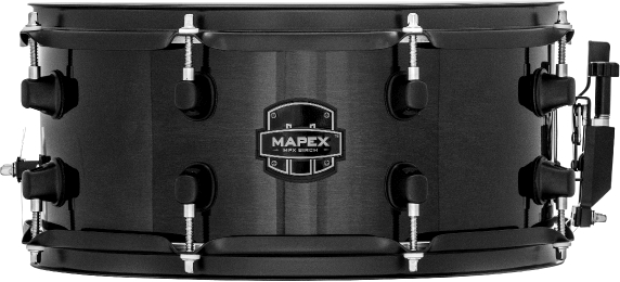 MPX SNARE 13