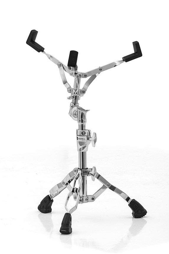 MAPEX MARS SNARE STAND