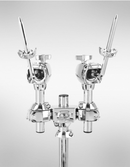 DOUBLE TOM HOLDER AND ARM SET FOR SATURN SW SERIES