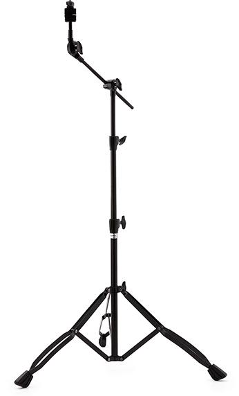 400 SERIES BOOM STAND