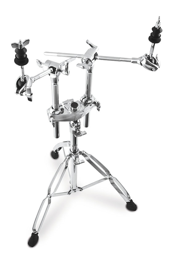 900 SERIES DOUBLE BOOM STAND