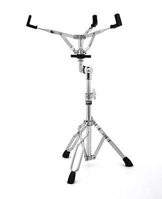 REBEL SNARE STAND