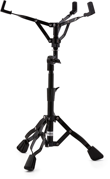 MAPEX STORM SNARE STAND