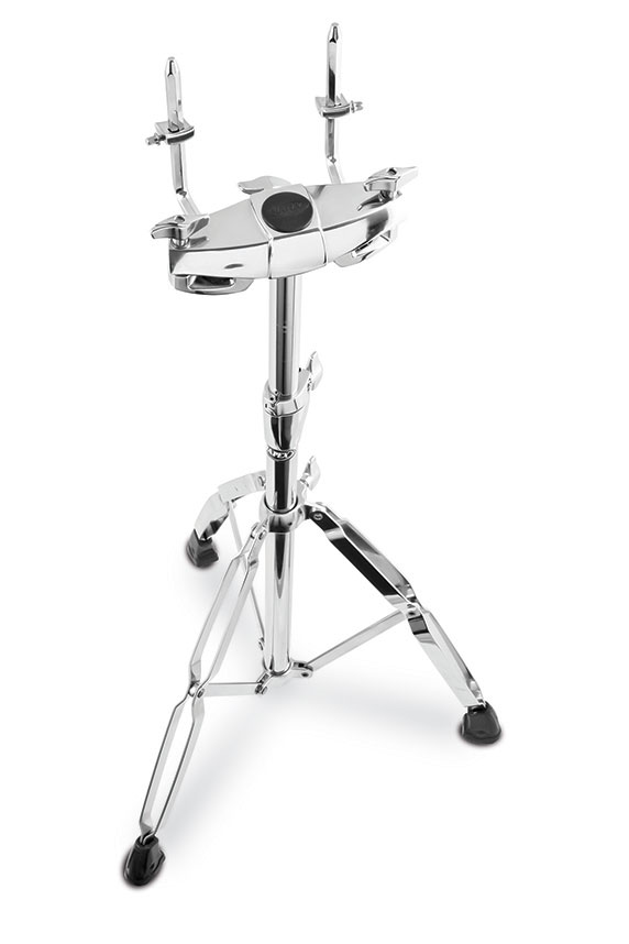 700 SERIES DOUBLE TOM STAND