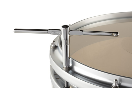 Marching Drum Key