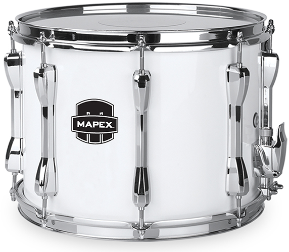 Qualifier Series Snare Drums