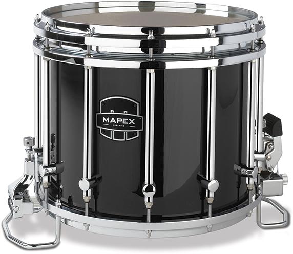 Quantum Series Classic Snare Drums