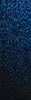 Photon Blue