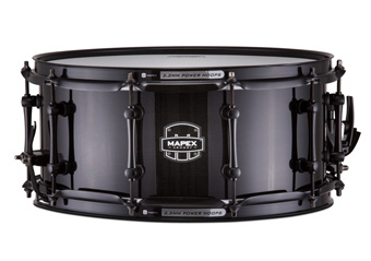 ARMORY  MAPLE MATCHING SNARE