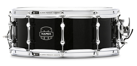ARMORY SERIES SABRE SNARE DRUM