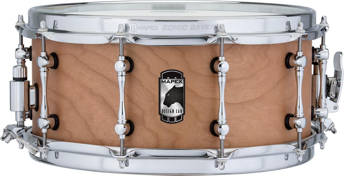 e4589ddf010a BP DESIGN LAB CHERRY BOMB 13X5.5 Snare Drum