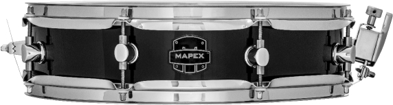 MPX SNARE 14