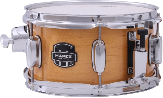 MPX SNARE 10