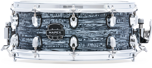 MAPEX SATURN V TOUR 14