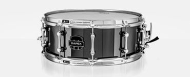 Armory Snare